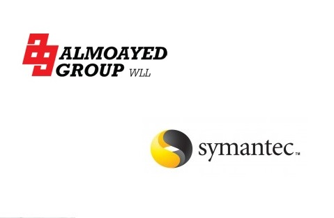 Almoayed Group WLL & Symantec showcased latest Storage optimization solutions- Seminar