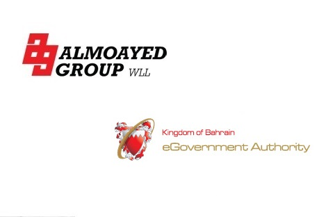 E- Govt & Almoayed Group WLL in ERP & HR Management Systems Deal